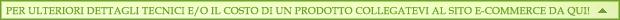 pulsante-e-commerce