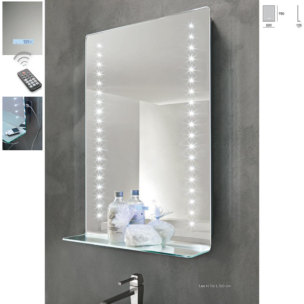 Specchio bagno disegno - Lampade per specchi bagno ...