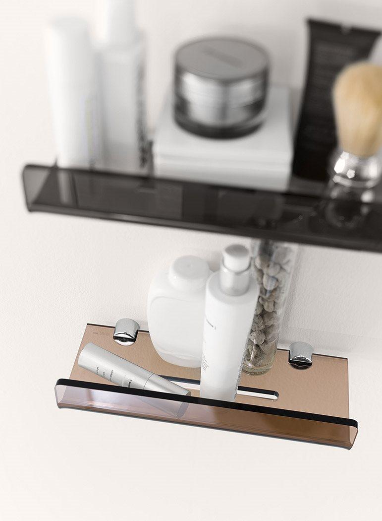 E commerce accessori bagno inda serie avenue for Accessori bagno online shop