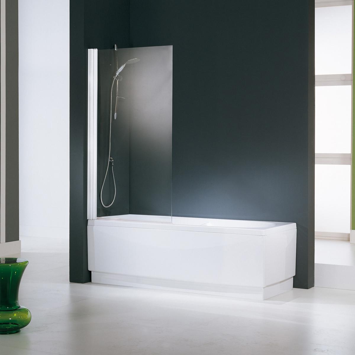 Ricambi originali novellini per pareti sopravasca linea - Miscelatori vasca da bagno leroy merlin ...