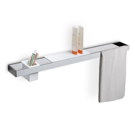 Catalogo accessori bagno lineabeta serie icselle for Accessori bagno online shop