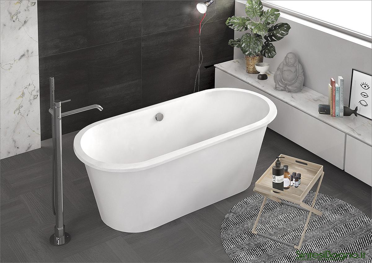 Lavandino bagno dwg ~ le migliori idee per la tua design per la casa