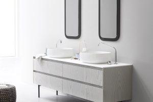 Rexa Design MOODE design Monica Graffeo