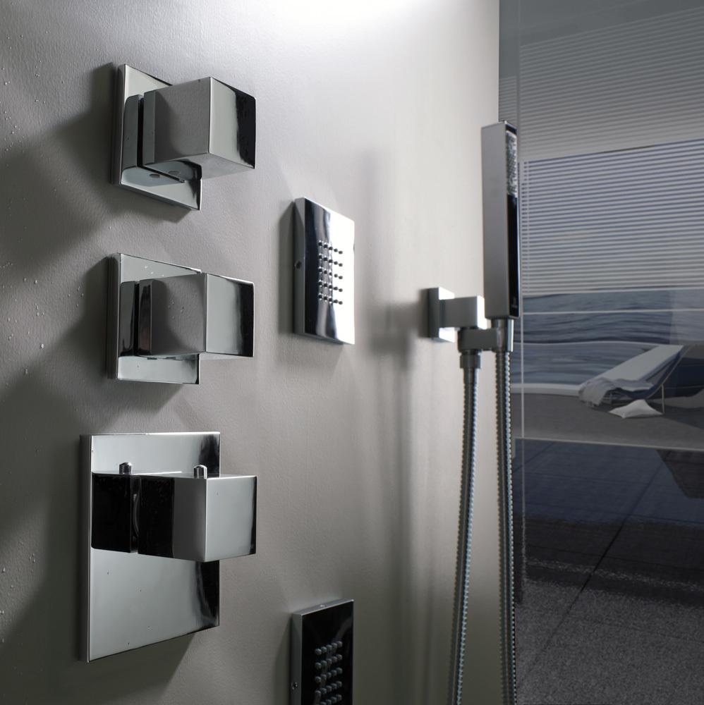 Itf Design Trasformare Oggetti In Emozioni : Realizzare una spa in casa il bagno come naturale